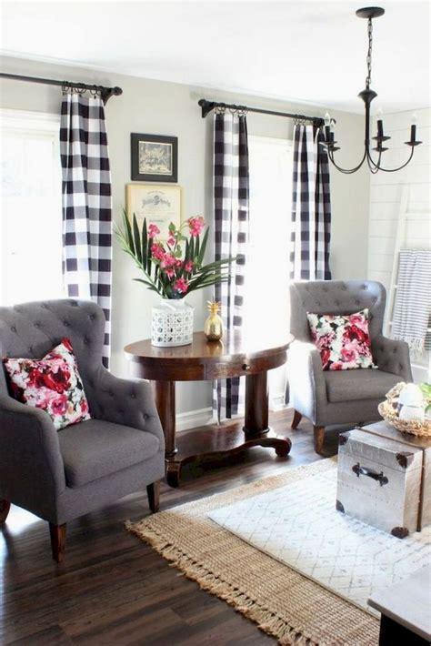 modern farmhouse style ideas  pinterest