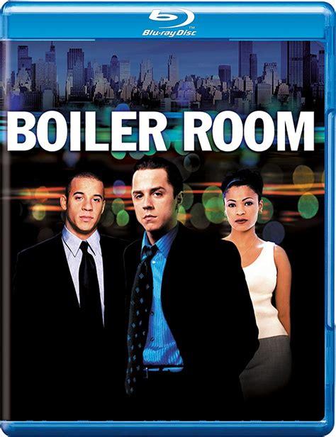 boiler room finance boiler room region free