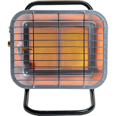 dyna glo delux propane cabinet heater dyna glo propane heater dynaglo 18k btu propane cabinet