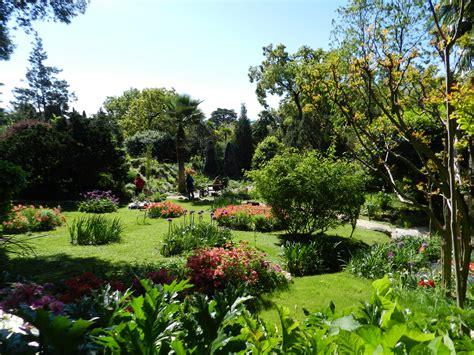 giardino botanico heller giardino botanico andr 233 heller gardone riviera la