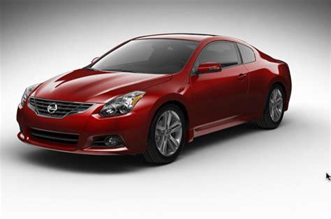 nissan altima coupe interior nissan altima coupe 2013 interior