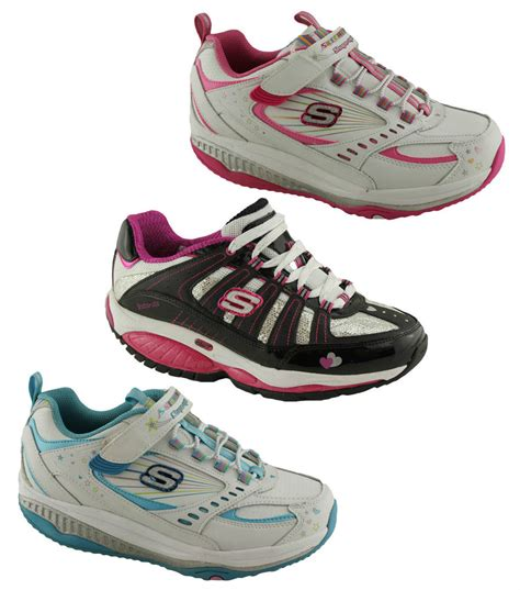 sneakers for on sale skechers shape ups womens shoes sneakers athletic walking