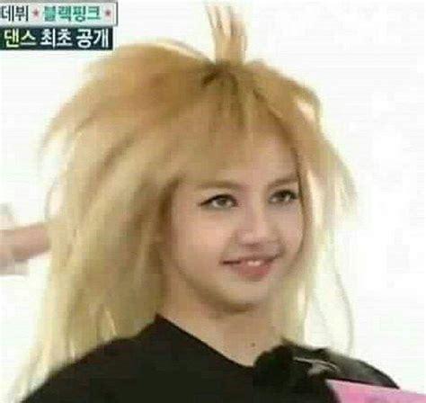 blackpink ugly 55 best kpop memes images on pinterest meme faces k pop