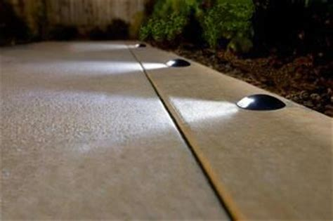 flat solar lights for driveway ooo low key lighting for a pathway this would be nice