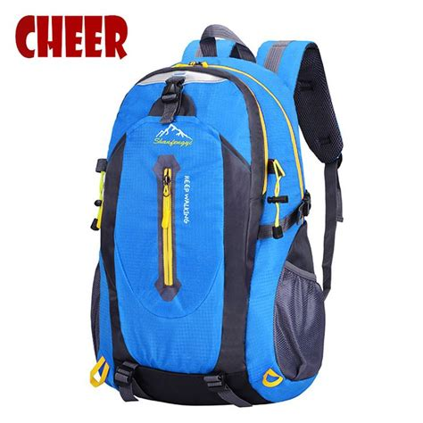 Hs Naturehike Tas Ransel Backpack Lipat Sporty 175 best backpacks 2 images on buttons state crafts and backpacks