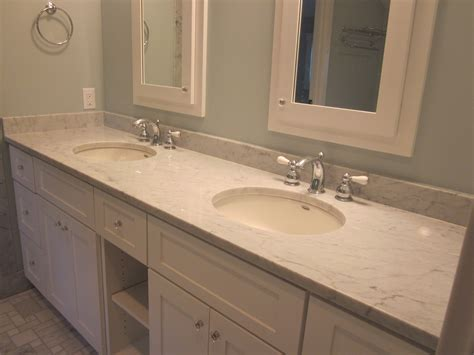 Sink Countertop Bathroom by Bathroom Bathroom Vanity Countertops With