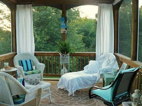 Outdoor Curtains For Porch And Patio Designs 22 Summer Outdoor Patio Curtain Ideas