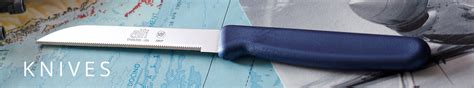 kitchen knives made in the usa made knives kitchen knives made in usa alfi com