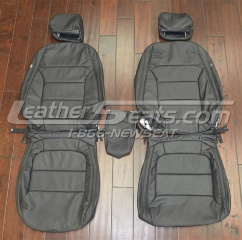 2011 vw jetta seat covers sell 2011 2013 vw jetta tdi leather interior seat covers