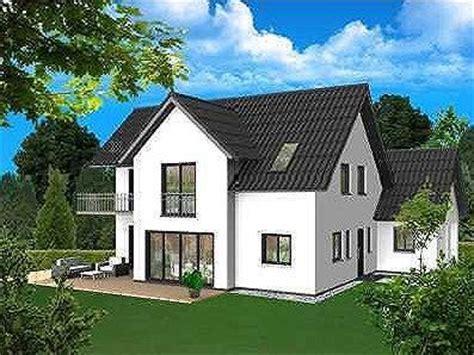Haus Kaufen In Augsburg Inningen by H 228 User Kaufen In Inningen