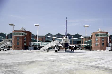 dati ccnl assaeroporti associazione italiana gestori aeroporti