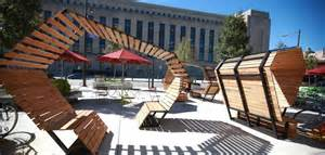 planphilly university city living lab for public seating placemaking