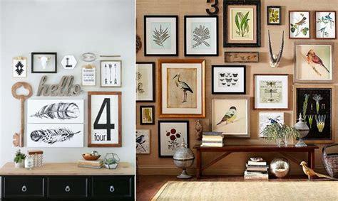 cuadros para recibidores cuadros para recibidores estanteras en recibidores