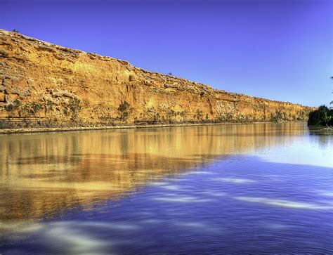 image gallery visit mannum south australia