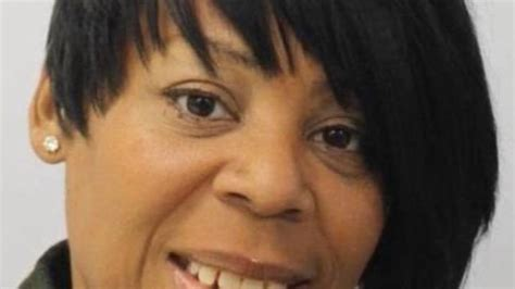 47 year old women missing 47 year old woman missing wbff