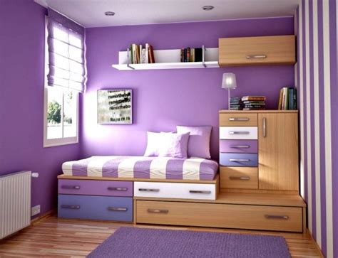 purple teenage bedroom ideas the most brilliant and comfortable teens room ideas for