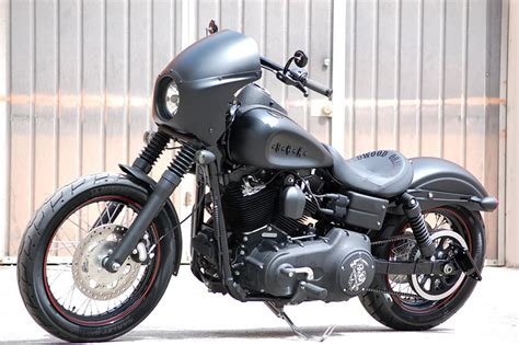 Sons Of Anarchy Motorrad by Licensed Sons Of Anarchy Harley Davidson Bikes Now