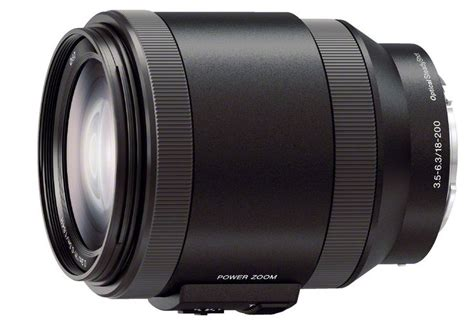 best lens for sony nex best 25 sony e mount ideas on sony a6000