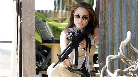 angelina jolie continues to fight for those who are angelina jolie stunt double fights to keep phone hacking
