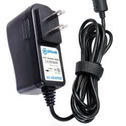 black decker start it ac dc adapter fit black decker vec010bd 300a jump