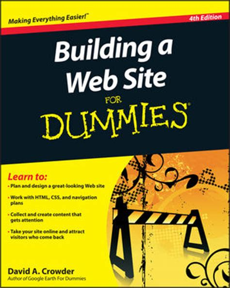 how to your for dummies the best design books for dummies design juices