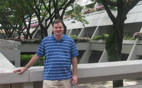 Nanyang Mba Class Profile by Why Mba Nanyang Business School Businessbecause
