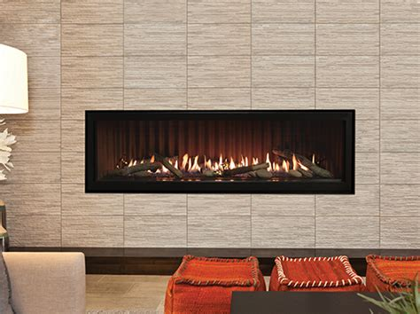 gas fireplace inserts ri gas fireplace direct vent fireplaces