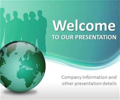 powerpoint presentation templates for entrepreneur social entrepreneur powerpoint presentations slidehunter com