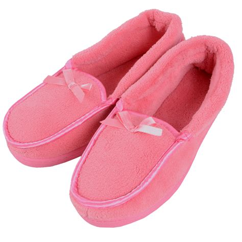 terry towel slippers womens cosy terry towelling slippers with