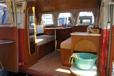 westfalia volkswagen interior westfalia for sale