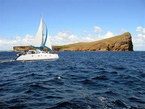 catamaran for sale mauritius best catamaran trip to gabriel island review of bon