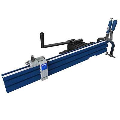 kreg precision beaded frame system kreg tool prs1200 beaded frame system