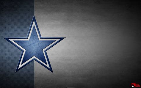 dallas cowboys hd wallpaper background image  id wallpaper abyss