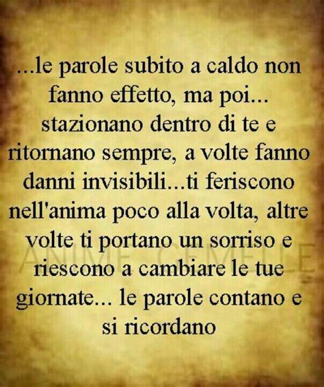 lettere delusioni d 331 best images about frasi on friendship tes