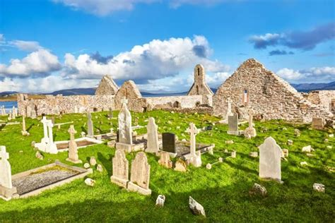 Northern Ireland Records 25 Best Ideas About Headstone Inscriptions On Cemetery Memorial