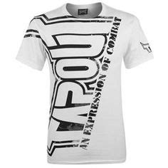 Venum Samourai Shirt Grey 1000 images about vetements on bad boy mma