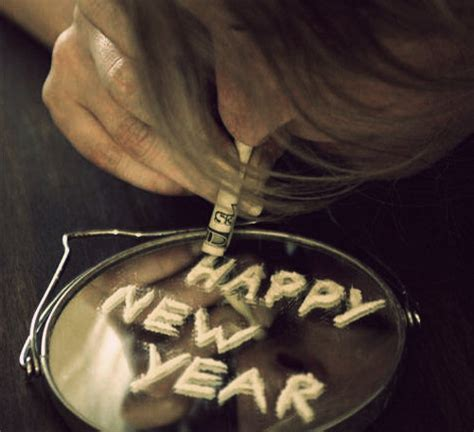 drugs new year cocaine drugs new year image 130727 on