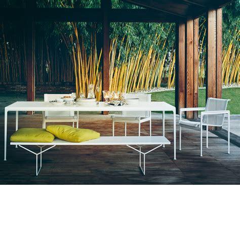 bertoia bench bertoia bench for outdoor knoll