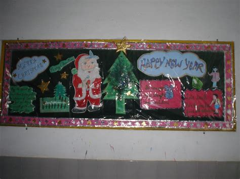 Board Decoration by Welcome To College Of Education