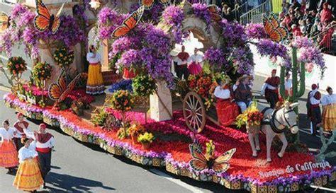 carnevale  san remo  fiore   marzo   cma bus