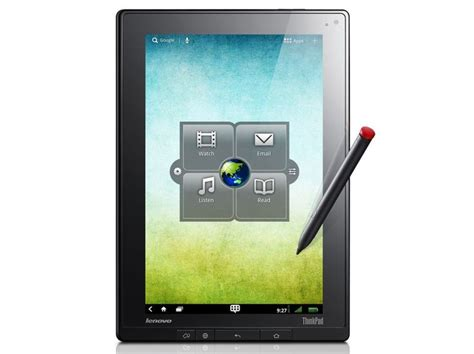 samsung themes for lenovo 17 best ideas about tablet reviews on pinterest