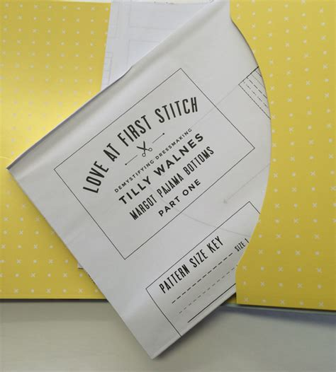 interrupt the pattern book reviews love at first stitch book review giveaway 10 13 14