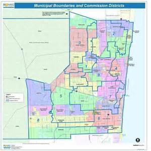 Broward Zip Code Map by Broward County Game Google Family Feud