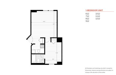 walnut square apartments floor plans walnut square apartments floor plans 28 images floor