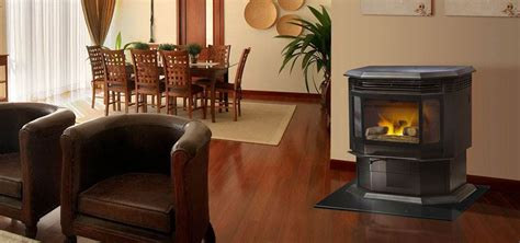 hearth home design center inc mountain home and hearth boone nc wood stoves gas stoves