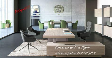 cataloghi arredamento cataloghi arredamento interni with cataloghi arredamento