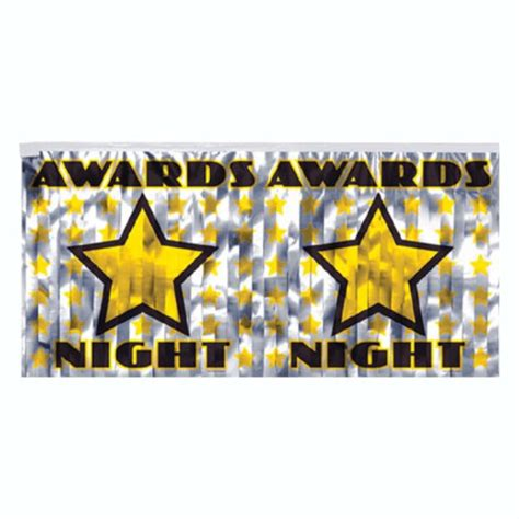 Wedding Banner Nz by Award Banner Shop Hire Wedding And