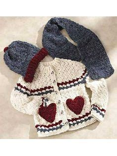 Sweater Premium Kualitas Premium Big Sale Baby Sweater 1000 images about crochet sweaters boys on