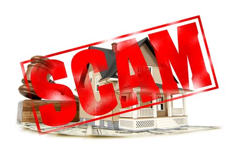 buy your house for cash scams we buy houses in louisville kentucky avoid foreclosure scams with 5 tips snh homes