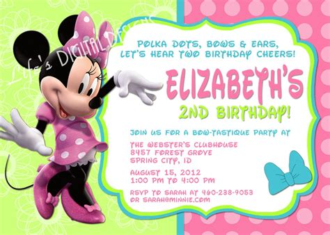 Minnie Mouse Birthday Quotes Minnie Mouse Birthday Quotes Quotesgram